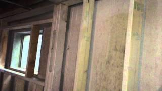 Mold Wood