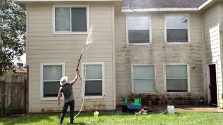 Mold Inspection And Removal Lockhart