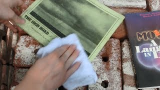 Mold And Mildew Removal Georgetown