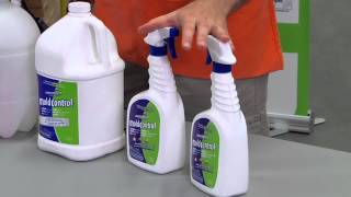 Mold And Mildew Specialist Georgetown